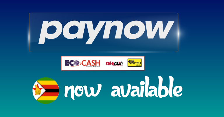 Tablet_paynow